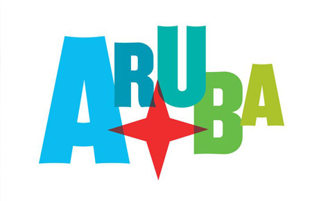 <p>Aruba, a tourist destination popular with tourists from neighboring North and South American countries, commissioned Bloom Consulting to utilize our proprietary Digital Demand (D2 ©) tool to assess the demand for tourist attractions and activities in Aruba from potential visitors in its less prominent European market. 