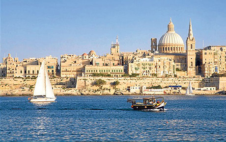 <p>Bloom Consulting was approached by the Malta Tourism Authority to investigate the appeal of the Country's tourism brand in an international context, with the aim of acquiring insight into the segmentation of the Nation's touristic appeal within key European target markets.</p>                                     <p>The research conducted using Bloom Consulting's proprietary Digital Demand - D2 © tool provided the Malta Tourism Authority with detailed explanations of what currently attracts the most tourists to the Country, as well as an assessment of the importance of the Nation's emerging tourist attractions and activities across ten selected target markets. Bloom Consulting further provided recommendations for the future inclusion of underused Maltese tourism assets in international promotion strategies by encouraging the development of a strategy for utilizing the Country's untapped cultural and historical heritage. </p>