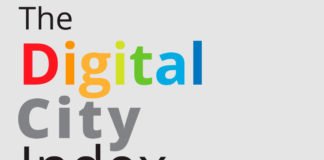 logo digital city index