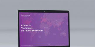 laptop-worldmap