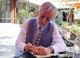 sir-writing