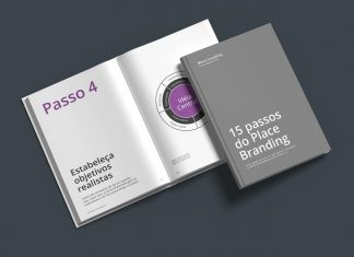 Bloom Consulting - 15 passos do Place Branding